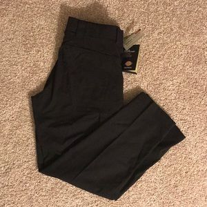 NWT Dickies Men's Ripstop Tactical Stretch Pants